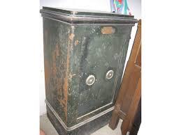 bureau virtuel ac reims bureau virtuel ac reims 13 images achetez coffre fort ancien