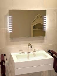 Bathroom Mirror Cabinet Ideas by Bathroom Cabinets Tavistock Conduct Bathroom Mirror Cabinets