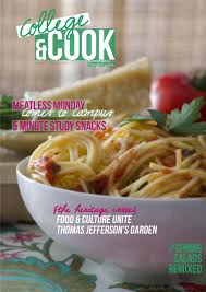 Vp 03 2015 Tupperware By Tupperware Show Issuu by College U0026 Cook Magazine Spring 2012 By College And Cook Issuu