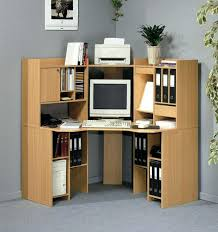 Lowes Computer Desk Lowes Office Furniture Medium Size Of Computer Office Furniture At
