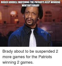 Patriots Lose Meme - 25 best memes about patriot patriotic nfl sports and meme