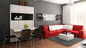 contemporary home interior designs page 3 interior design and contemporary homes magazine modern
