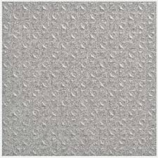 Non Slip Bathroom Flooring Ideas Non Slip Bathroom Floor Tiles U2013 Gurus Floor Addlocalnews Com