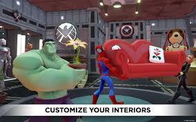 Create Your Own Toy Box by Apk Mirror Full Disney Infinity Toy Box 2 0 V1 0 Apk