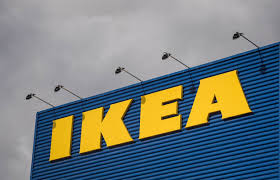 ikea reaches 50 million wrongful death settlement over falling