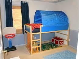 Best Kids Room Images On Pinterest Ikea Kura Bed Ikea Kura - Ikea bunk bed kura