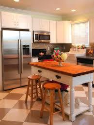 home interior app kitchen island dining table combo medium size of kitchen island