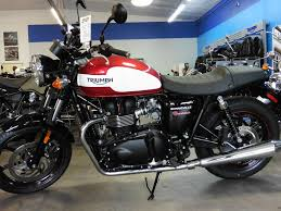 triumph for sale price used triumph motorcycle supply