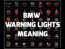 bmw 3 series warning lights bmw e60 warning lights meaning www lightneasy net