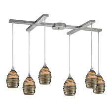 Blown Glass Pendant Lighting Attractive Hanging Lighting Ideas Blown Glass Pendant Lights