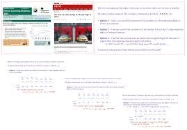 gcse 9 1 new content u2013 product rule for counting justmaths