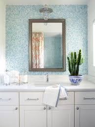 Subway Tile Ideas Bathroom Tile Ideas Grey And White Large Subway Tile Bathroom