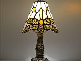 table lamps interior inspiration rummy bronze varnished base