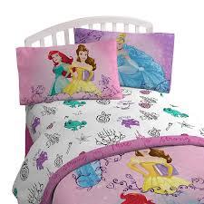 Tangled Bedding Set Princess Size Bedding Set Spillo Caves Bed In A Bag