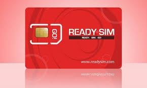 ready prepaid card ready sim prepaid sim cards groupon goods