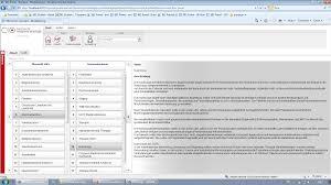 business process management im gesundheitswesen state of the art