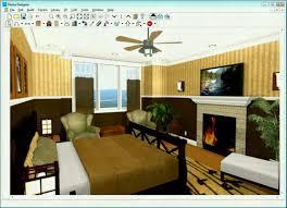 home builder design software free vibrant d room designer free planner home design software bathroom