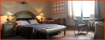 chambres d hotes collioure 66 chambres d hotes collioure 66 fresh chambre d h tes collioure ch