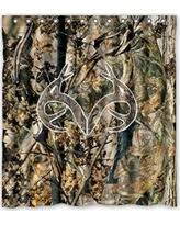Realtree Shower Curtain Winter Shopping Season Is Upon Us Get This Deal On Realtree Max 4