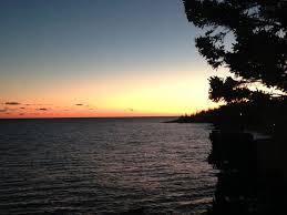 sunrise u0026 serenity