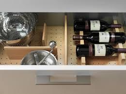 kitchen organization contemporary kitchen to clearly divine design