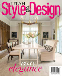 utah style 2014 spring issue by utah style u0026 design issuu