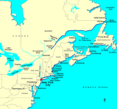 map of new york and manhattan manhattan ny map major tourist attractions maps