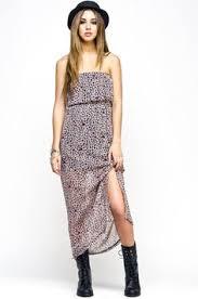 beaumont dress fun website for dresses my style pinterest