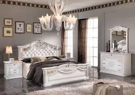 amerikanische luxus schlafzimmer wei glänzend luxus schlafzimmer ziakia bilder komplett kaufen