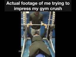 Funny Gym Meme - funny gym meme guy farting while doing a bench press youtube