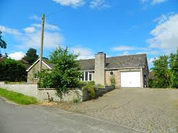 martin u0026 co lincoln 3 bedroom detached bungalow for sale in holmes
