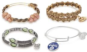 alex and ani black friday gma u0027 deals and steals on must have jewelry candles and more