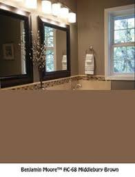 Ideas For Modern Bathrooms Colors Bathroom Ideas U0026 Inspiration Cream Candles Color Tile And Vanities