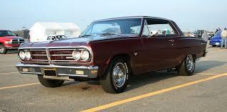 acadian cars canada 1962 1971 u2013 myn transport blog
