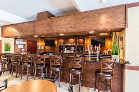 Comfort Inn In Galveston Tx Comfort Suites Galveston Hotels From 86 Kayak