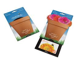 Home Decor Gifts For Mom by Treat Mom To A 100 Home Depot Gift Card For Mothers U0027 Day