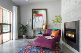 how to interior design your own home how to be your own home interior designer interior design