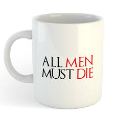 buy coffee mugs buy mugs online buy coffee mugs india