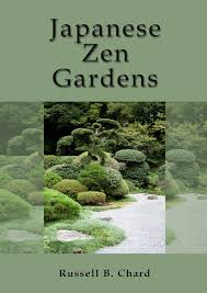 zen garden japanese gardens for small and larger spaces