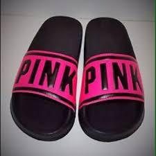 pink slides pink s secret sold secret pink slide