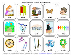 th words worksheet worksheets