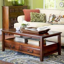 pier 1 imports coffee tables anywhere tuscan brown coffee table with pull handles coffee ogee