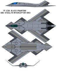 here u0027s some ifx u0027s special paint job of ace combat series of