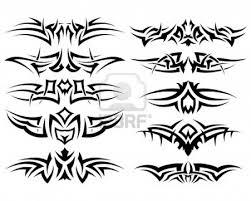 tiger tattoo designs pictures symbolism tattoos back of neck symbolism neck tattoo ideas tribal tattoos