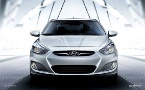 accent hyundai review 2013 hyundai accent review the epitome of dullsville