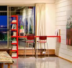 Ikea Shelf Hacks by 18 Best Love Of Lack Images On Pinterest Ikea Hacks Ikea Lack