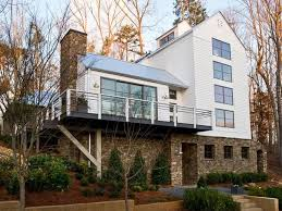 dream green homes 193 best rustic modern architecture images on pinterest
