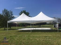 allcargos tent u0026 event rentals inc u2013 tent for backyard party