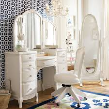 Teenager Vanity Best 25 Teen Vanity Ideas On Pinterest Beds For Small Rooms