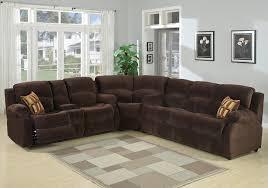 Tempurpedic Sleeper Sofa Leather Sectional Sleeper Sofa Recliner Ansugallery Com
